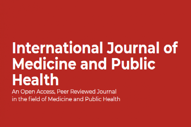 Tuberculosis Occupational Risks in Field-based Health Care Workers in India